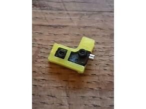 Kailh PCB Socket Holder