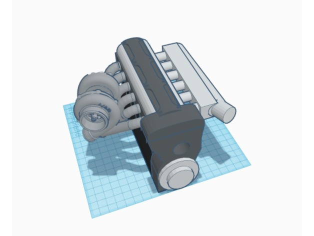 Maxresdefault likewise Maxresdefault together with S P I W additionally D Those Wanting Port Your Heads Heads furthermore Maxresdefault. on intake manifold
