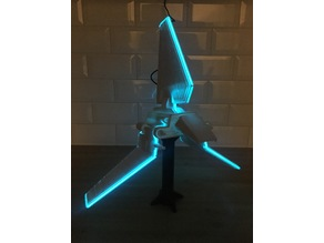 neon scuttle