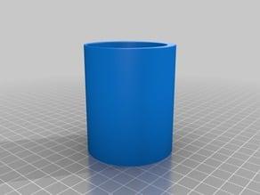 Remake of Pythagoras Cup