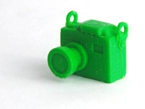 Makies Camera