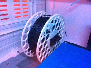 Medium Filament Spool (Ideal for Flashforge Dreamer)