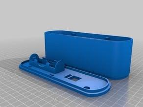 Idea 3 2 Inch Speaker with Passive Membran