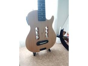 Gimrim's guitar stand