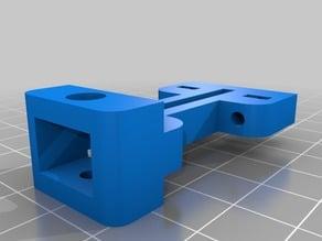 Anet AM8 x belt tensioner