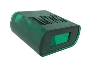 STC-1000 Case