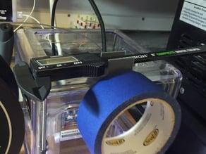 Tape holder 2