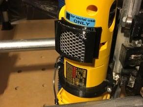 DW660 Air Filter