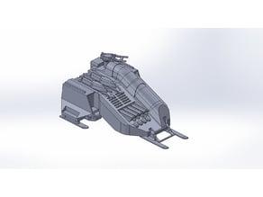 Cobra Wolf (GI Joe)