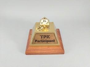 TPK Trophy
