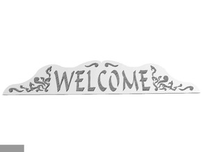 Welcome_Mantle
