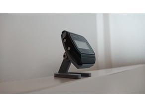 Casio F-91W Desktop Stand