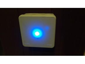 IoT Brick LED (8mm)
