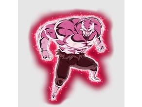 Jiren (Full Power)