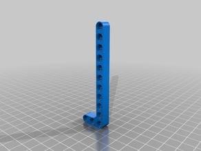 11 x 3 Lego beam