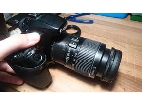 Canon EOS Makro Ring Zwischenring