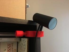 Oculus Rift Sensor Holder