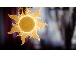 Sun Relief