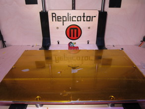 Replicator Dual - Nozzle Centring Script (That actually works)