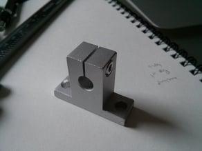 Adafruit 8mm Rod Support