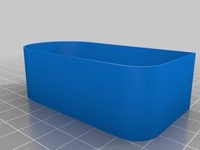 40x80 Single Wall Calibration Thing