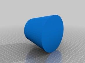 simple tool holder
