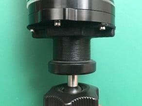 MATE Camera Tripod Mount