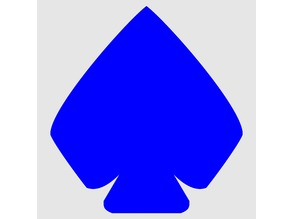 kamen rider blade logo