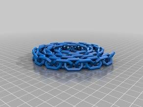 50-chain