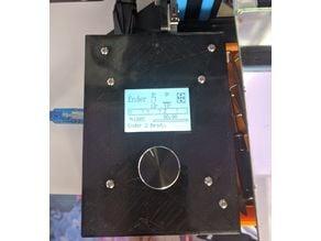 Ender-2 SKR Case