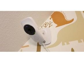 Hook for Camera Motorola MBP-48
