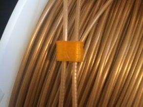 Filament holder 1.75