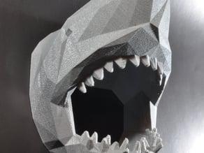Cubify Shark