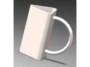 Triangle Cup