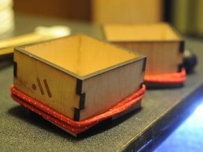 Sake Box
