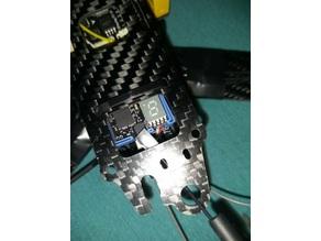 Eachine VTX03 case holder