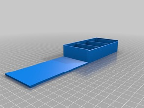 Caja 120x60