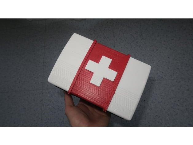 Fortnite Kit De Soin Medikit By Peanuut3d Thingiverse Fortnite 76 skins full access mail rambler. fortnite kit de soin medikit by