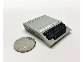 Mini Dragon Data Dragon 200