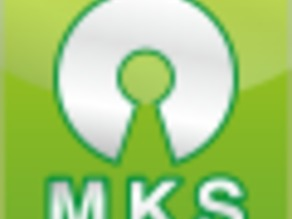 MKS BASE v1 4 - General - MKS - Makerbase - Groups - Thingiverse