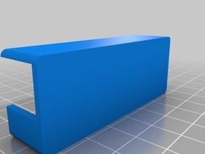 Kmashi Battery Pack Module box
