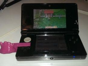 Pokemon 3DS Egg Hatcher