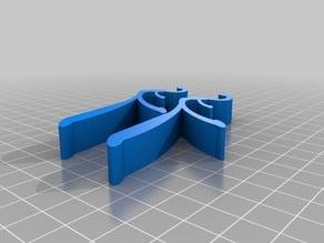 tesla-models-hook-kleiderhaken