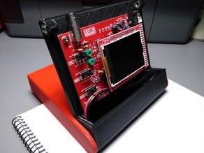 Support box Oscilloscope DS0138