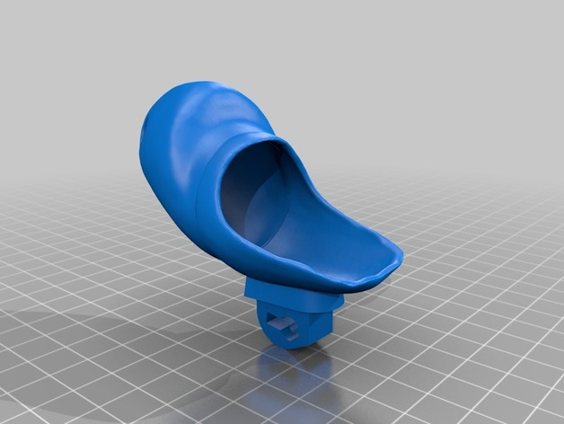 Comments For Holy Trainer Chastity Tubes By Josielynn Thingiverse Our v4 model, made in bioresin, offers you a new design to live in chastity every day with ever more pleasure and security. holy trainer chastity tubes