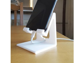 Xiaomi Pocofone F1 Charging Dock Stand