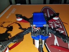 Realacc Real3 landing gear V1