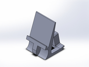 IPhone6 Stand