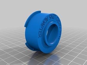 Flir Macro Lens Adapter