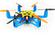 hexacoptero